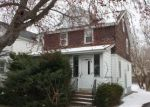 Foreclosed Home en WADSWORTH ST, Syracuse, NY - 13203
