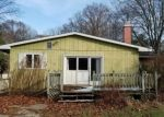 Foreclosed Home en HUNTINGTON RD, Sylvania, OH - 43560
