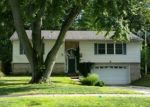 Foreclosed Home en SUGAR HILL CT, Sylvania, OH - 43560