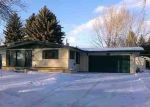 Foreclosed Home in 18TH AVE SW, Minot, ND - 58701