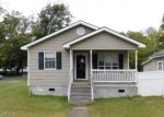 Foreclosed Home in W 3RD ST, Greenville, NC - 27834