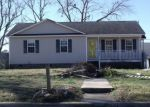 Foreclosed Home in PANOLA ST, Tarboro, NC - 27886