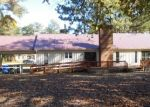 Foreclosed Home in COUNTRY CLUB DR N, Wilson, NC - 27896