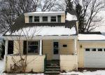 Foreclosed Home in LEXINGTON AVE, Salamanca, NY - 14779