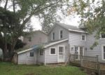 Foreclosed Home in CHAFFEE RD, Arcade, NY - 14009