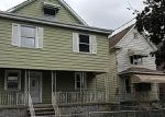 Foreclosed Home in 18TH ST, Niagara Falls, NY - 14301