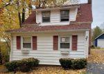 Foreclosed Home in OWASCO DR, Auburn, NY - 13021