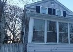Foreclosed Home in W WATER ST, Waterloo, NY - 13165