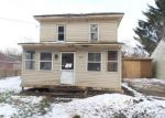 Foreclosed Home in STEWART ST, Pulaski, NY - 13142