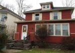 Foreclosed Home en MINNESOTA AVE, Buffalo, NY - 14215