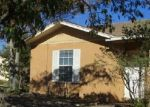 Foreclosed Home en 2ND ST SE, Rio Rancho, NM - 87124