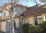 Foreclosed Home in PHEASANT DR, Carson City, NV - 89701