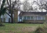 Foreclosed Home in SEIBLES RD, Montgomery, AL - 36116