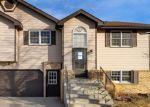 Ejecuciones Hipotecarias en Billings, MT, 59105, Identificación: F4340791
