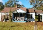 Foreclosed Home in WINDSOR AVE, Mobile, AL - 36605