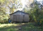 Foreclosed Home in STRAUSS AVE, Mobile, AL - 36610