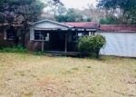 Foreclosed Home in COLUMBUS AVE, Mobile, AL - 36605