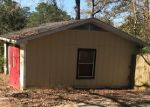 Foreclosed Home in COUNTRY DR, Mobile, AL - 36619