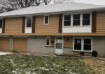 Foreclosed Home en HARDY AVE, Kansas City, MO - 64133