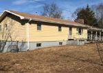 Foreclosed Home en RESCUE LN, Waynesville, MO - 65583