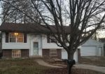 Foreclosed Home en SHADOW CT, Jefferson City, MO - 65109