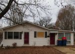 Foreclosed Home in BERTHA LN, Union, MO - 63084