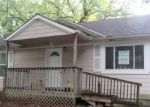 Foreclosed Home in N CAMPBELL ST, Kansas City, MO - 64116