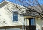 Foreclosed Home en NE BRISTOL PL, Lees Summit, MO - 64086