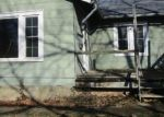Foreclosed Home en E PARK ST, Princeton, MO - 64673