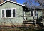 Foreclosed Home en E PARK ST, Princeton, MO - 64673