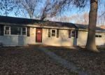 Foreclosed Home in WALLER PL, Excelsior Springs, MO - 64024