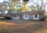 Ejecuciones Hipotecarias en Jackson, MS, 39204, Identificación: F4340847