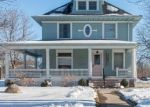 Foreclosed Home in N MINNESOTA AVE, Saint Peter, MN - 56082