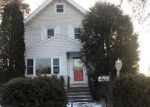 Foreclosed Home in E 11TH ST, Duluth, MN - 55805