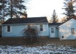 Foreclosed Home in 3RD ST S, Princeton, MN - 55371