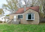 Foreclosed Home en BOYLAN ST, Kalamazoo, MI - 49004