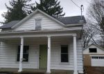 Foreclosed Home in S SPRAGUE ST, Coldwater, MI - 49036