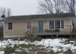 Foreclosed Home in E RILEY THOMPSON RD, Muskegon, MI - 49445