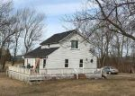 Foreclosed Home en 32ND AVE, Marne, MI - 49435