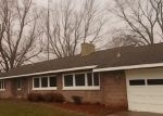 Foreclosed Home in M 60, Three Rivers, MI - 49093