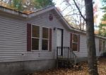 Foreclosed Home en W BEECH ST, Ludington, MI - 49431