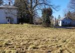 Foreclosed Home in GRISWOLD ST, Hart, MI - 49420