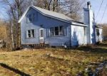 Foreclosed Home en GRISWOLD ST, Hart, MI - 49420