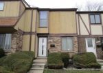 Foreclosed Home en GRANGE ST, Clinton Township, MI - 48036