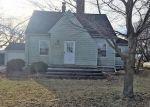 Foreclosed Home en MCINTYRE RD, North Street, MI - 48049
