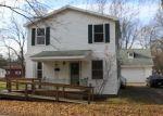 Foreclosed Home en N SAGINAW ST, Saint Charles, MI - 48655