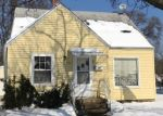 Foreclosed Home en WESLEY ST SE, Grand Rapids, MI - 49548