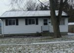 Foreclosed Home in WEISS ST, Saginaw, MI - 48602