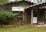 Foreclosed Home en LEMON RD, Bancroft, MI - 48414