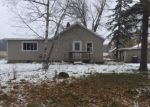 Foreclosed Home en BONANZA RD, Lake Odessa, MI - 48849